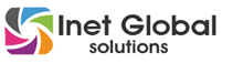 Inet Global Solutions