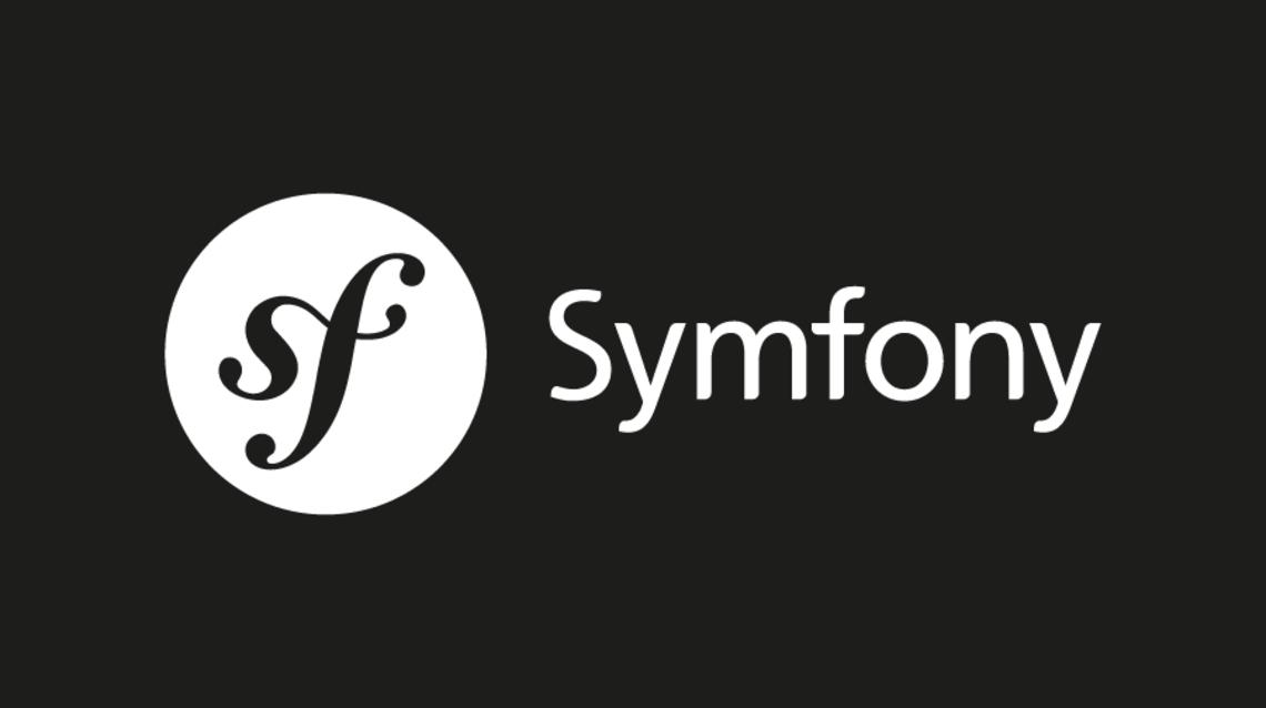 diseno-desarrollo-web-symfony-boadilla-del-monte