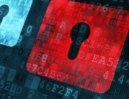 Qué es un certificado SSL, y por qué lo necesitas