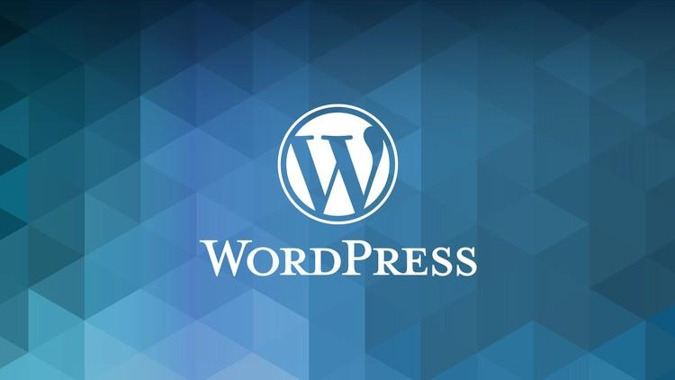 diseno-desarrollo-web-en-wordpress-boadilla-del-monte