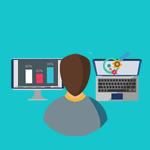 asistencia-informatica-insitu-y-online