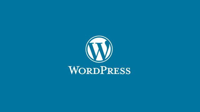 diseno-desarrollo-con-wordpress